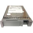 Cisco UCS-HD1T7K12G