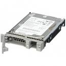 Cisco UCS-HD300G10K12G