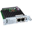Cisco VIC3-2FXS/DID=