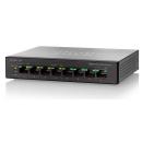Cisco SB SF110D-08HP-EU Коммутатор