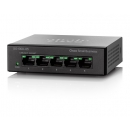 Cisco SG110D-05-EU