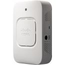 Cisco WAP361-R-K9