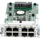 Cisco NIM-ES2-8-P=