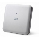 CISCO AIR-AP1852I-R-K9 with SW1850-MECPWP-K9
