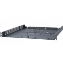 CISCO 3504 Wireless Controller Rack Mount Tray