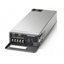 CISCO 640W DC Config 2 Power Supply Spare
