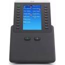 CISCO 8800 Series Video KEM, 28 Button