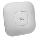 CISCO AIR-AP1542I-R-K9