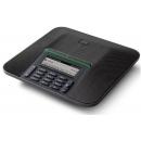 Cisco CP-7832-K9=