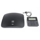 Cisco CP-8831-MIC-WLS-E=