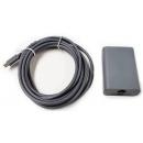 Cisco CP-8832-POE=