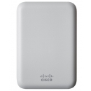 Cisco AIR-AP1815T-R-K9