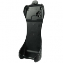 Cisco CP-HOLSTER-8821=
