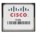 Cisco MEM-FLASH-16G=