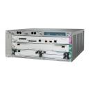 CISCO 7600-SW-SPARECD