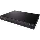 Cisco ISR4331R-VSEC/K9
