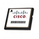 Cisco MEM-FLASH-8G=