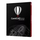 CorelCAD 2019 (бессрочная лицензия)