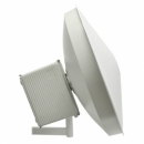 Cyberbajt DishEter PRO BOX 28 HV 6GHz Precision