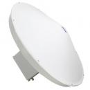 Cyberbajt DishEter PRO 28 HV 6GHz Precision