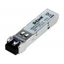D-Link DEM-310GT/A1A SFP модуль