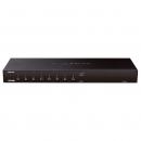 D-Link KVM-440/C1A KVM-переключатель