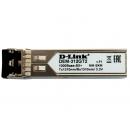 D-Link DEM-312GT2/A1A SFP модуль