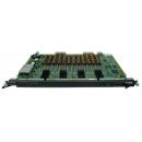 D-Link DAS-4192-20