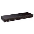 D-Link KVM-450/C1A KVM-переключатель