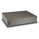 D-Link DMC-1000/A3A Шасси для медиаконвертеров