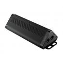 D-Link DPE-302GE/A1A PoE-инжектор