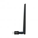 D-Link DWA-137/C1A Адаптер беспроводной связи (wi-fi)