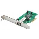D-Link DGE-560SX/LC/C1A Сетевой адаптер