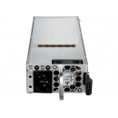 D-Link DXS-PWR300AC/E Источник питания