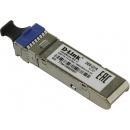 D-Link DEM-331R/20KM/DD/E1A