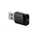 D-Link DWA-171/RU/A1C Беспроводной USB-адаптер