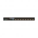 D-Link DKVM-IP8/A1A Переключатель консоли (kvm)