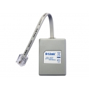 D-Link DSL-30CF/RS Сплиттер ADSL2+