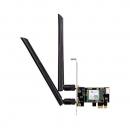 D-Link DWA-X582/RU/A1A Адаптер беспроводной связи (wi-fi)