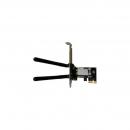 D-Link DWA-548/C1A Адаптер беспроводной связи (wi-fi)