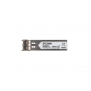D-Link S301SX/A1A SFP модуль