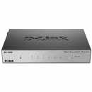 D-Link DES-1008D/L2B Коммутатор