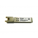 D-Link DEM-712/A1A SFP модуль