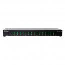 D-Link DKVM-IP16/A2A Переключатель консоли (kvm)