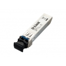 D-Link DEM-211/A1A SFP модуль