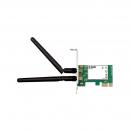 D-Link DWA-548/10/C1A Адаптер беспроводной связи (wi-fi)