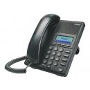 D-Link DPH-120S/F1B IP-телефон