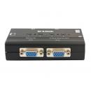 D-Link DKVM-4K/B2A KVM-переключатель