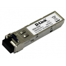 D-Link DL-220R/20KM/A1A SFP-модуль