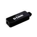D-Link DUB-1312/B1A Адаптер беспроводной связи (wi-fi)